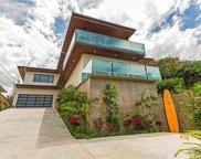 851 Aalapapa Drive, Kailua image