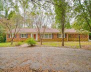 108 Pine Acres Drive, Spartanburg image