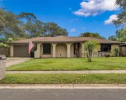 380 Tulip Trail, Casselberry image
