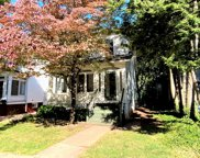 135 Johnson Street, Highland Park NJ 08904, 1207 - Highland Park image