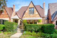 1749 North Newland Avenue, Chicago image