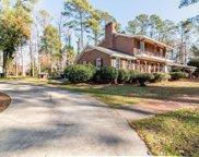 628 Shadowwood Drive, Jacksonville image