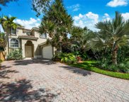 9045 Sw 160th Ter, Palmetto Bay image