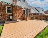 1069 6th  Street, New Hyde Park image