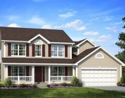 4797 Cypress Pointe, Unincorporated image