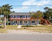 2201 Nixon St., North Myrtle Beach image