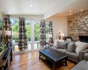 1237 Josselyn Canyon Rd, Monterey image