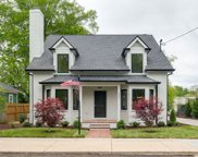 352 N 9th Ave, Franklin image