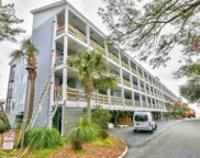 9581 Shore Dr. Unit 221, Myrtle Beach image