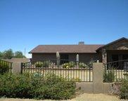 10902 E Sunland Avenue, Mesa image
