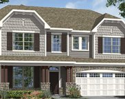 112 White Topaz Court Unit #99 Galvani E2 Basement, Holly Springs image
