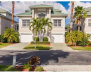 12222 Siesta DR, Fort Myers Beach image