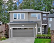 4204 223rd Place SE, Bothell image