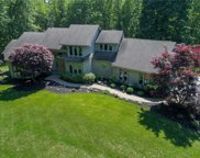 27 Trout Creek, Mendon image