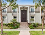 323 S Broadway Unit #2, Redondo Beach image