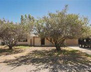 8654 S Ash Street, Mohave Valley image