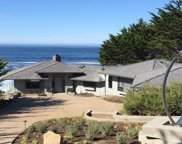 30950 Aurora Del Mar, Carmel Highlands image