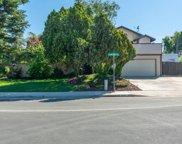 3901 Ashfork, Bakersfield image