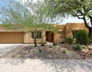 9215 N Longfeather Drive, Fountain Hills image
