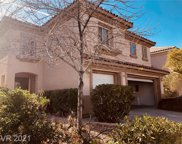 8939 Sanibel Shore Avenue, Las Vegas image