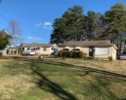 25 & 27 Cedar Lodge Road, Thomasville image