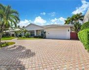 3010 NE 41st St, Fort Lauderdale image