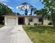 507 16TH AVE N, Jacksonville Beach image