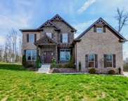 209 Bobwood Dr, Mount Juliet image