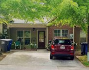 5643 Colony Ln, Hoover image