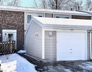 321 Barclay Drive, Glendale Heights image