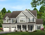 Lot 25 Woodsview Dr., Webster image