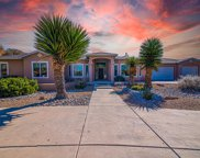 380 Garcia  Lane, Bosque Farms image