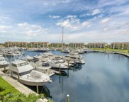 2401 Marina Isle Way Unit #405, Jupiter image