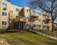 333 8th Street SE Unit #[u'209'], Minneapolis image