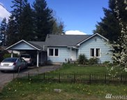 6430 Sycamore Place, Everett image