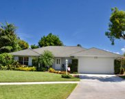 1164 Jason Way, West Palm Beach image