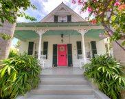 416 Margaret, Key West image