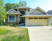 16805 Meadowbrook Drive, Haslett image