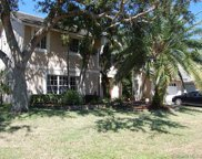 3933 Nw 55th St, Coconut Creek image