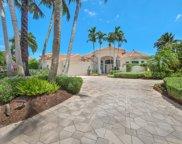 110 Saint Edward Place, Palm Beach Gardens image