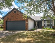 11236 Delight Creek  Road, Fishers image