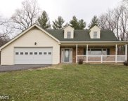 116 STERRETT LANE, Clear Brook image