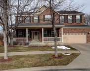 7305 East Maple Avenue, Denver image