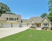 136  Bridlewood Drive, Mooresville image