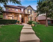 2011 Whitney Bay Drive, Rockwall image