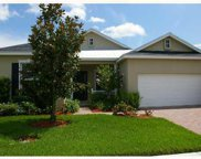 10571 SW Katrina Way, Port Saint Lucie image