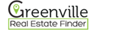 Greenville Real Estate Finders