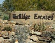 15344 E Westridge Drive Unit #19, Fountain Hills image