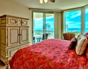 15100 Emerald Coast Parkway Unit #805, Destin image
