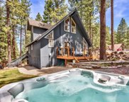 10146 Surrey Place, Truckee image